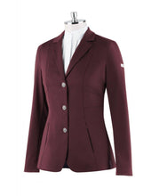 Load image into Gallery viewer, Laika Show Jacket - Reform Sport Equestrian Clothing