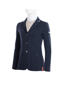 Labea Show Jacket - Reform Sport Equestrian Clothing