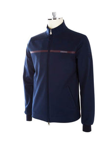 Eagle SS2020 - Men's Windbreaker - Reform Sport Equestrian Clothing