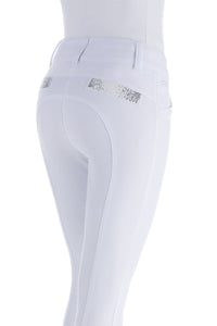 Nastic Breeches - Reform Sport Equestrian Clothing