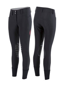 NA SS2020 - Women's Riding Breeches High Waisted - Reform Sport Equestrian Clothing