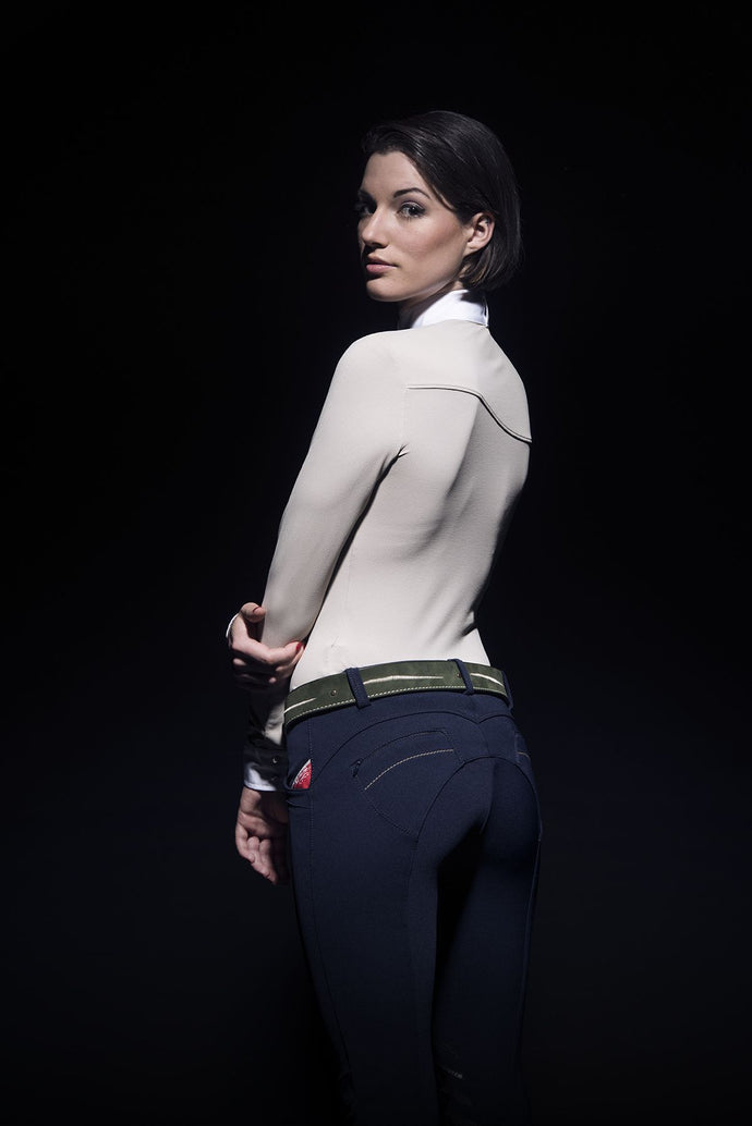 Nonus Breeches - Animo UK