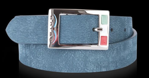 Haspy Belt - Reform Sport Equestrian Clothing