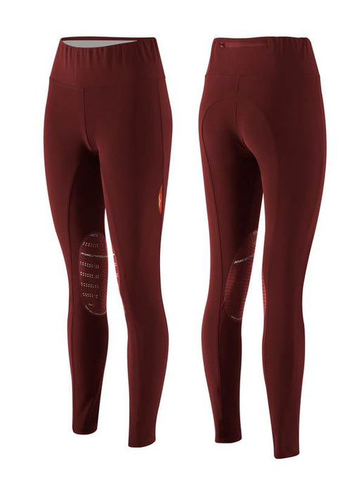 Neggy SS2020 Women's Riding Breeches ARE BACK!!!! - Reform Sport Equestrian Clothing