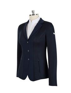 Leyol Jacket - Animo UK