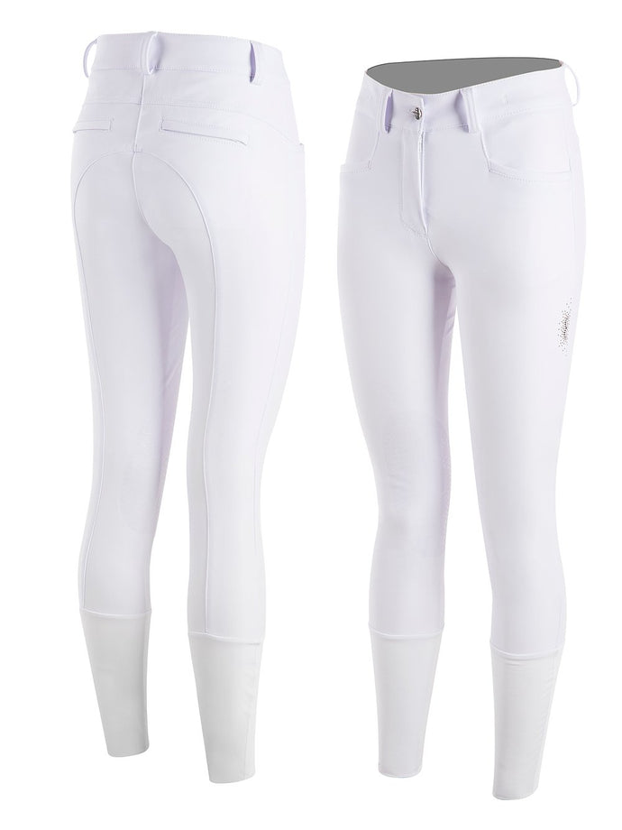 AW20 NISTER BREECHES WOMENS