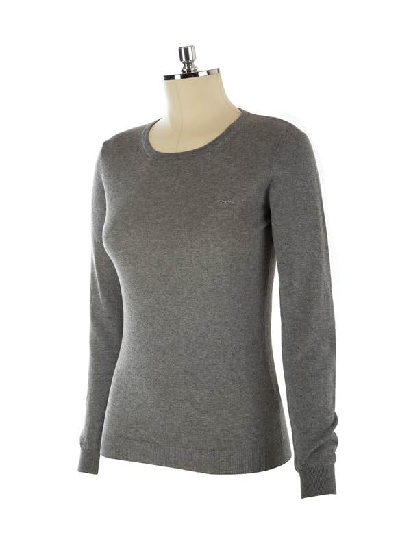 Sing SS2020 - Women's Sweater - Reform Sport Equestrian Clothing