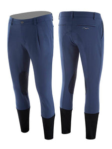 Magon SS2020 - Men's Riding Breeches - Reform Sport Equestrian Clothing