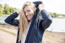 Load image into Gallery viewer, Larny Casual Jacket - Reform Sport Equestrian Clothing