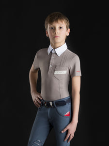 Mini Breeches - Animo UK