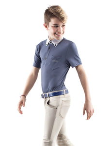 Mein Breeches - Reform Sport Equestrian Clothing