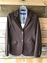 Load image into Gallery viewer, Ilva Jacket - Reform Sport Equestrian Clothing