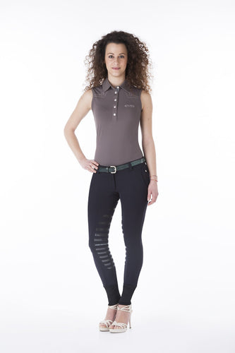 Nuxis Breeches - Reform Sport Equestrian Clothing
