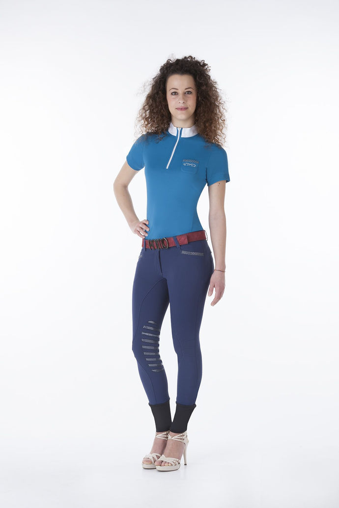 Novak Breeches - Animo UK