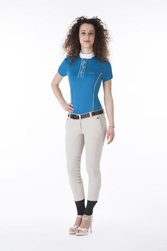 Nolook Breeches - Reform Sport Equestrian Clothing