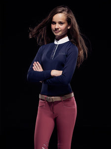 Nagase Breeches - Reform Sport Equestrian Clothing
