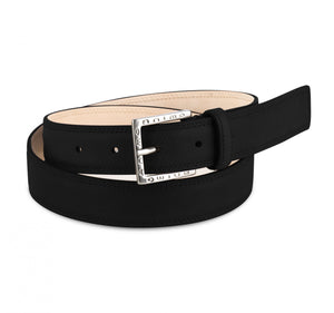 Helly Leather Belt - Animo UK