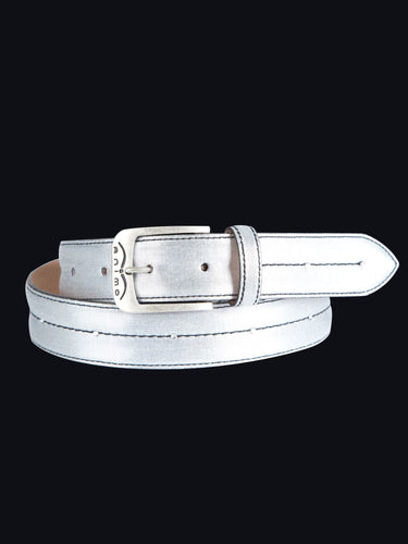 Hmetal Belt - Reform Sport Equestrian Clothing