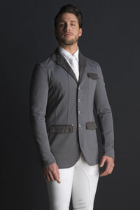 Ieri Show Jacket - Animo UK