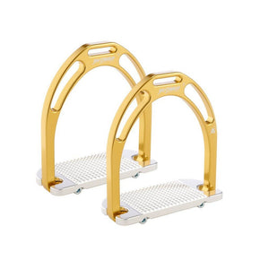 JS KINKO Stirrups - Animo UK