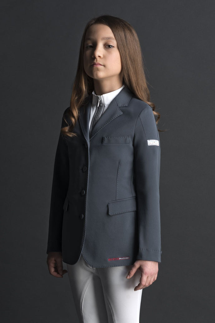 Livia Show Jacket - Animo UK
