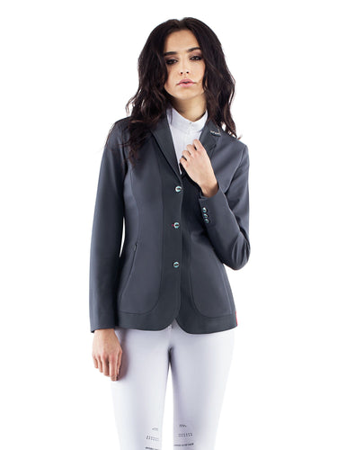 Lora Show Jacket - Reform Sport Equestrian Clothing
