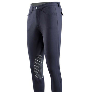 MOLO Mens Breeches - Reform Sport Equestrian Clothing