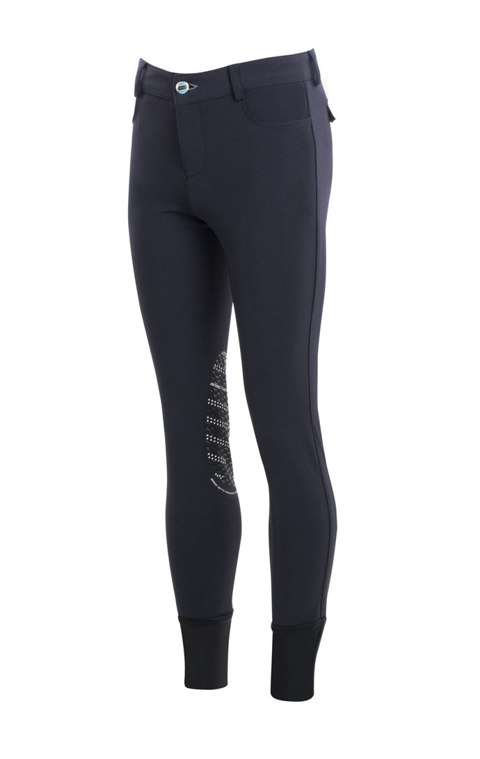 Marcus Breeches - Animo UK