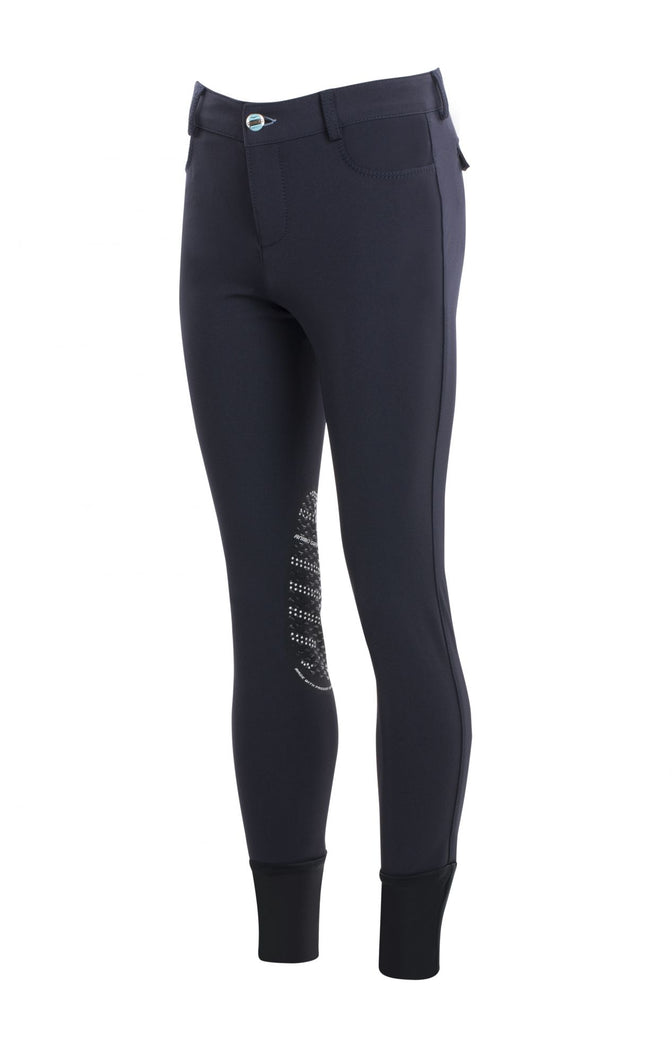 Marcus Breeches - Reform Sport Equestrian Clothing