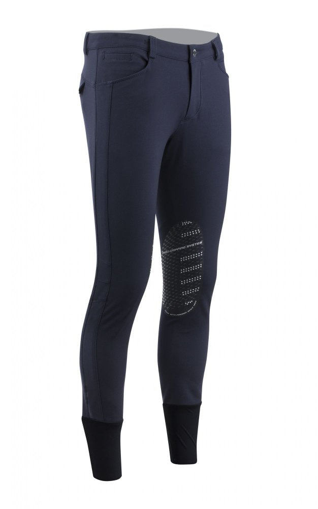 Mazara Breeches - Reform Sport Equestrian Clothing