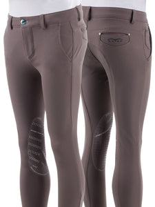 Menny breeches - Reform Sport Equestrian Clothing