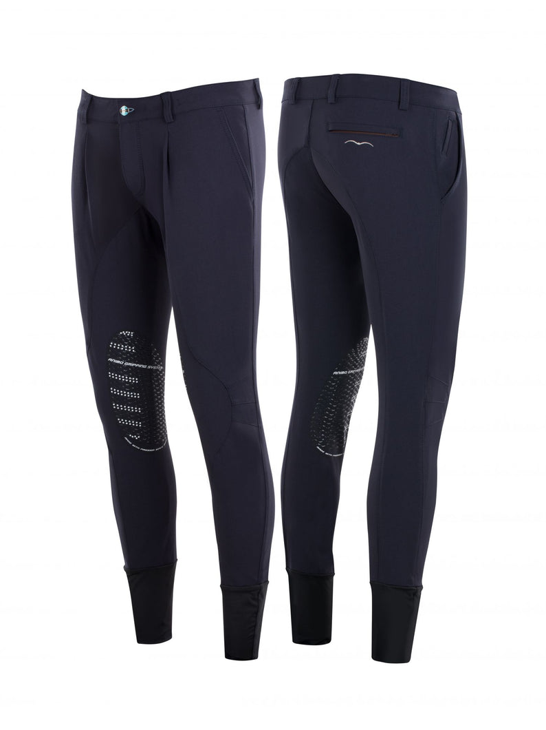 Micron Breeches - Reform Sport Equestrian Clothing