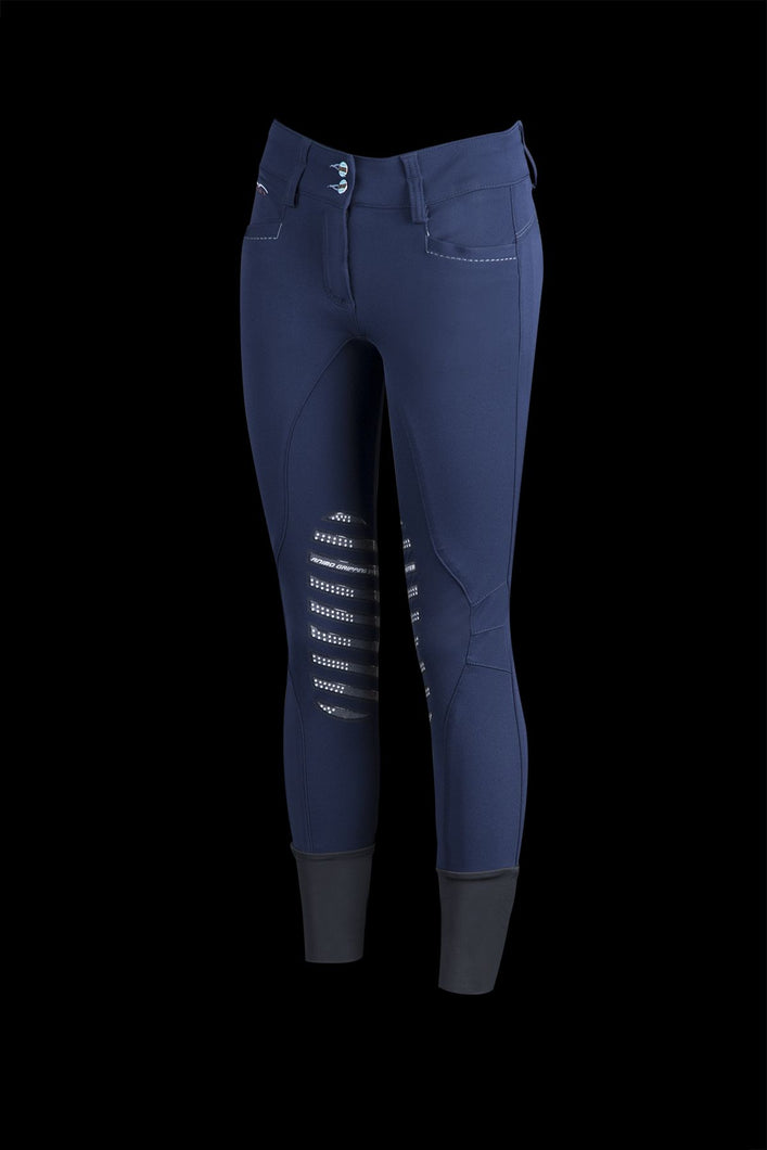 Novedi Breeches - Reform Sport Equestrian Clothing