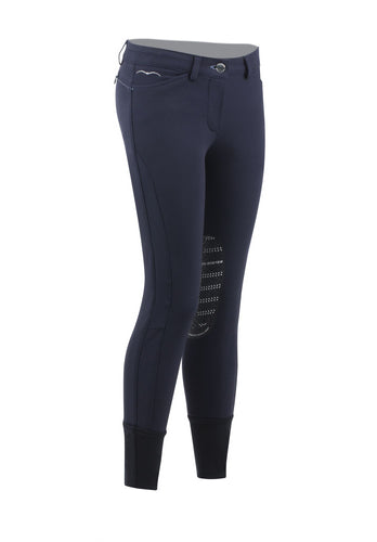 Neco Breeches - Reform Sport Equestrian Clothing