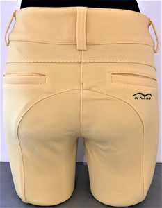 Nelia Breeches - Reform Sport Equestrian Clothing