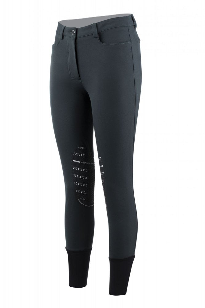 Nelide Breeches - Reform Sport Equestrian Clothing