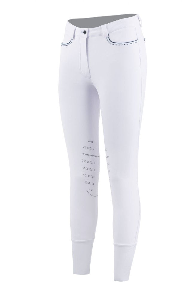 Nesto Breeches - Reform Sport Equestrian Clothing