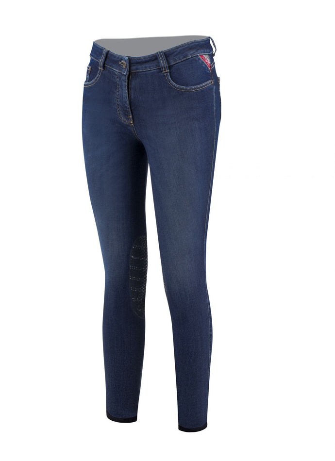 Noglio Jeggings - Reform Sport Equestrian Clothing