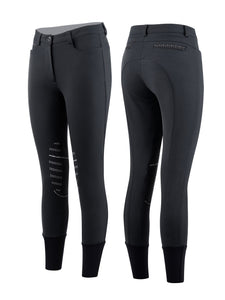 Nolk Breeches - Reform Sport Equestrian Clothing