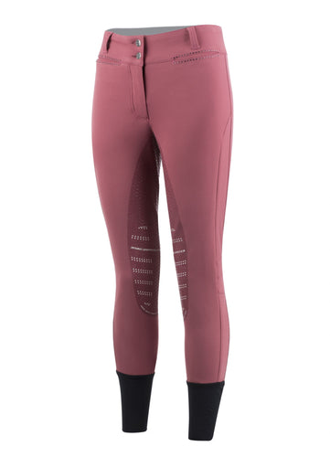 Nubia Breeches - Reform Sport Equestrian Clothing