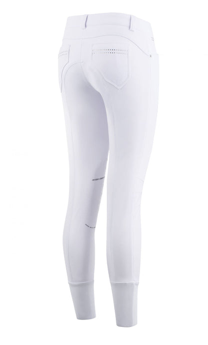 Nucia Breeches - Animo UK