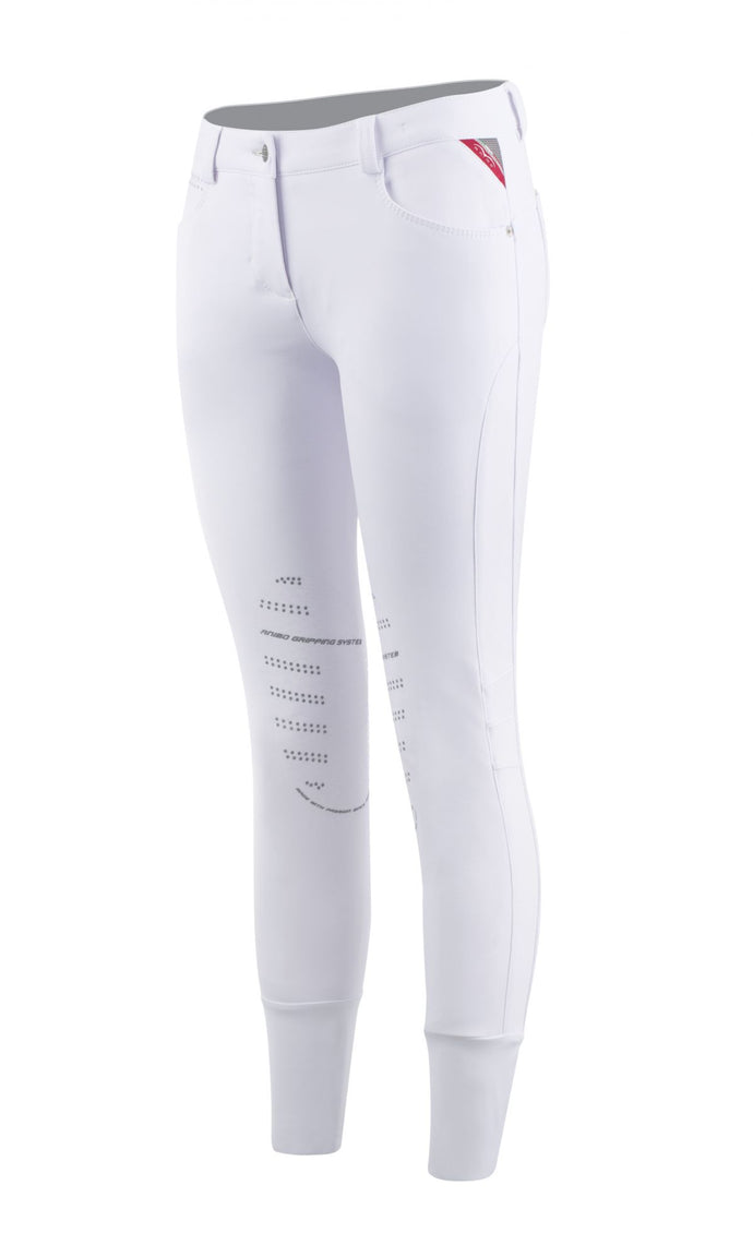 Namy Breeches - Reform Sport Equestrian Clothing