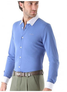 Olanda Show Shirt - Animo UK