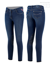 Load image into Gallery viewer, Noglio Jeggings - Reform Sport Equestrian Clothing