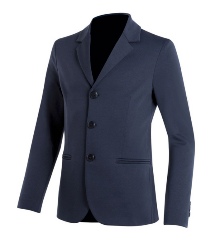 Pachin Show Jacket - Reform Sport Equestrian Clothing