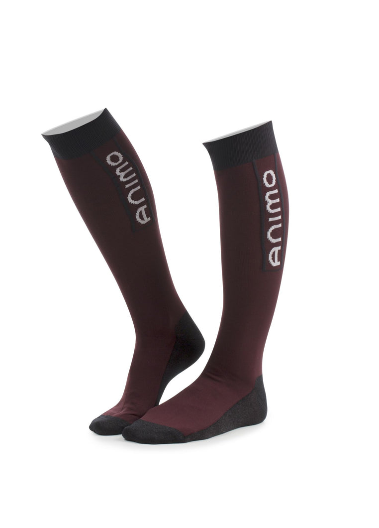 Talos 18 Socks - Reform Sport Equestrian Clothing