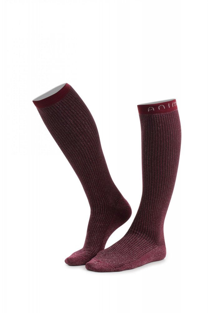 Tofu Socks - Reform Sport Equestrian Clothing
