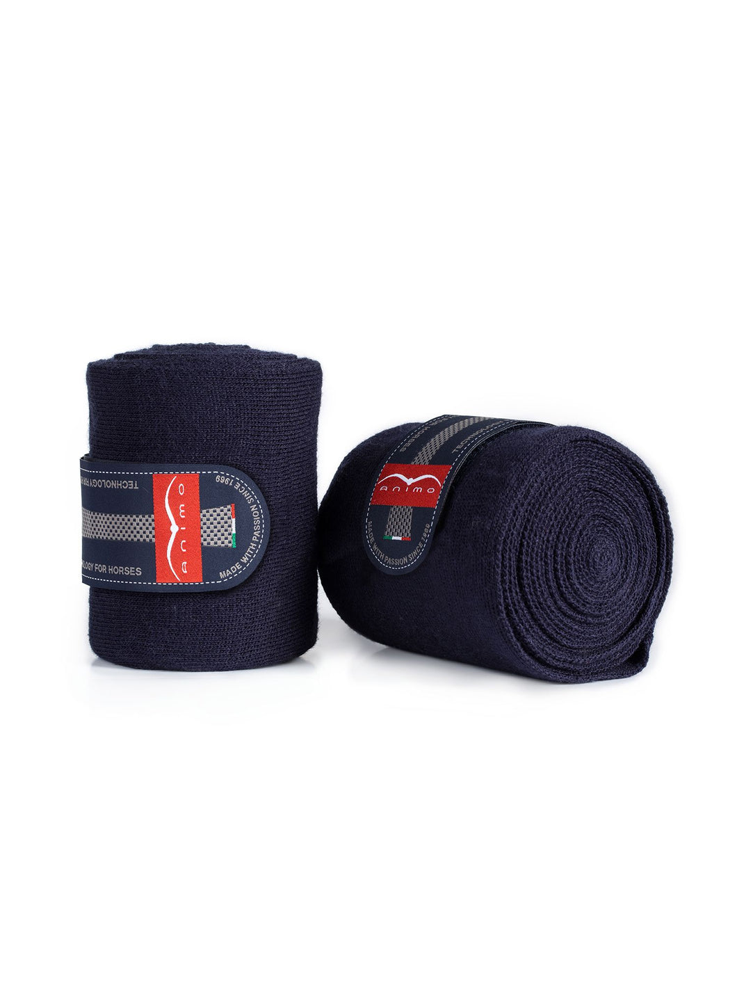 Web Set of 2 Bandages - Reform Sport Equestrian Clothing