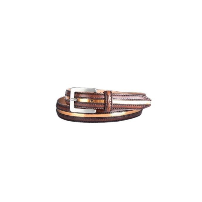 Hiri Belt - Reform Sport Equestrian Clothing