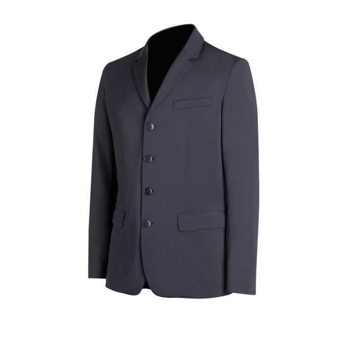 Peter Jacket - Reform Sport Equestrian Clothing